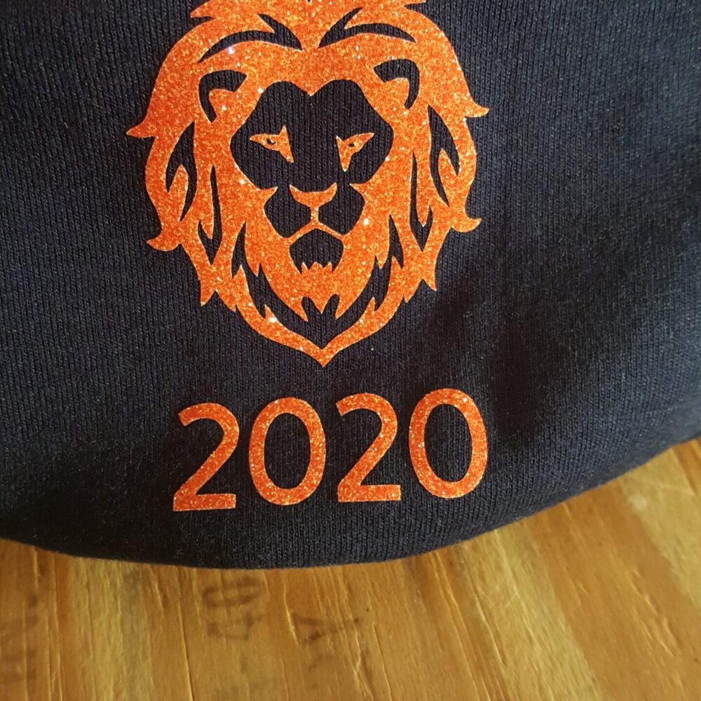 20200805_231834